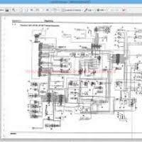 wiring diagram john deere 6400 yondo tech wiring diagrams for john deere 180 at John Deere 180 Wiring Diagram