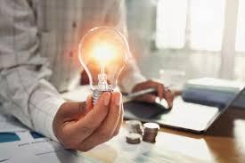 Evolutia pietei de energie electrica din Romania -