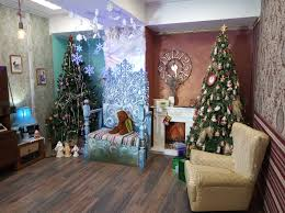 The Museum of <b>New Year</b> Tree Decorations in Ryazan – <b>Private</b> ...