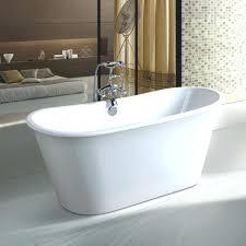 bathtub resurface cast iron bathtub services refinish yourself
