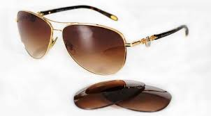 sunglass fix replacement lenses for tiffany co sunglasses