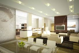 lighting for rooms. Living Room Lighting Ideas For Rooms