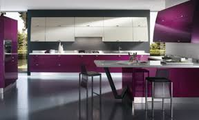 Colour For Kitchen Exciting Kitchen Paint Colors Ideas With Orange Colour Range 3756