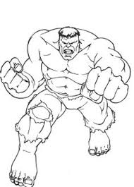 Small Picture Hulk Dodge Hulk Coloring Pages Pinterest Hulk Hulk birthday