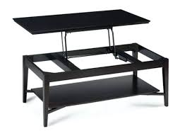 build lift top coffee table lift top coffee table plans free