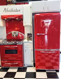 decor dreams schemes what s new in kitchen appliances or