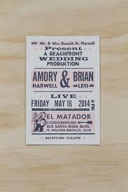weddings sawtooth print shop Wedding Invitations Fort Walton Beach Fl Wedding Invitations Fort Walton Beach Fl #11 Fort Walton Beach FL Map
