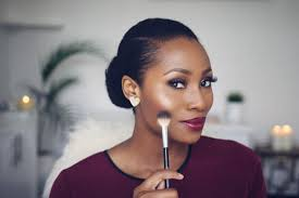 the best you channels to learn about makeup