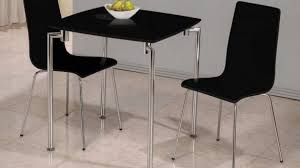 amusing small dining table set for 2 inside kitchen sets renovation