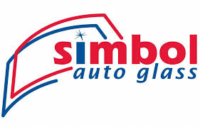 by simbol auto glass