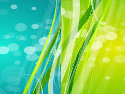 background green and blue free download blue and green background nature abstract
