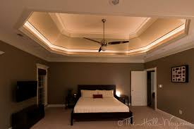 under cabinet rope lighting. Under Cabinet Rope Lighting Inspirational Cool Led Light Room 12 Living Dashing D