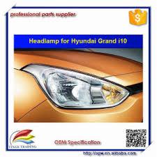 Parts direct hyundai i10 (pa) parts direct hyundai i10 (ia) parts direct hyundai i10 saloon. Stereo Hyundai I10 Parts Price Sets For All Types Of Models Alibaba Com
