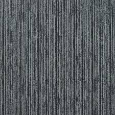 black carpet texture seamless. White Seamless Carpet Texture. Office Texture - Google Search Black N