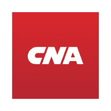 Cna canada is the canadian outpost of cna hardy, which is a specialist commercial insurance provider for clients within the lloyd's and company markets. Cna Insurance Company Crunchbase Company Profile Funding