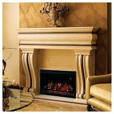 classic flame fireplace wonderful classic flame builder box electric fireplace insert reviews intended for classic flame