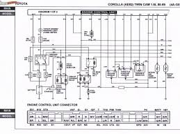 ae86 headlight wiring diagram ae86 image wiring ae86 headlight wiring diagram wiring diagram and hernes
