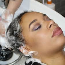 10 top uk curly natural hair salons