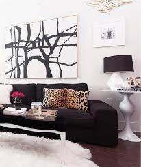 modern apartment living room ideas black. CUTE | APARTMENT LIVING| M E G H A N ♤ C K Z I Modern Apartment Living Room Ideas Black D