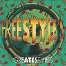 Freestyle's Greatest Hits, Vol. 1 [SPG]