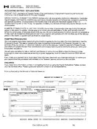 Payroll Forms Free Payroll Forms 24 Free Templates In PDF Word Excel Download 23