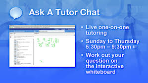 Getting math homework answers   NorthBendLibrary Mathlete Blogs