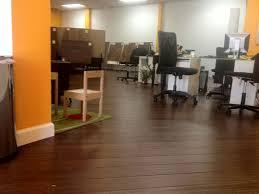 engineered hardwood flooring s