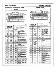 grand prix monsoon wiring diagram image bose car lifier wiring diagram bose wiring diagrams on 2004 grand prix monsoon wiring diagram