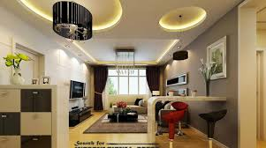 living room Magnificent Ceiling Lighting Ideas For Living Room