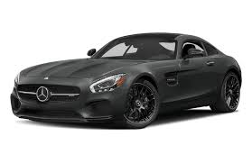 2018 acura nsx price. beautiful 2018 2017 mercedesbenz amg gt intended 2018 acura nsx price