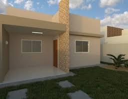 Como se cadastrar no programa minha casa minha vida. Imoveis Usado Facil Ouro Verde Casa Minha Casa Minha Vida