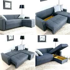 diy sectional sectional sofa frame plans tuneful sectional sofas sectional sofa frame plans remarkable sectional sofa