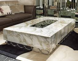 Subject Related To Designer Italian Luxury High End Coffee Tables Nella  Vetrina Uk Ouewdavis Livin Plus High End Coffee Table