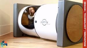 15 Innovative Beds & <b>Space</b>-<b>Saving</b> Furniture (Multi-Functional ...