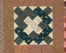 193 best Quilt Civil War images on Pinterest | Civil wars, Eagles ... & Quilt dated February made by Sophronia Clark and friends, from Yates  Center, Orleans County, New York. Collection of Janet Garrod Chinault. Adamdwight.com
