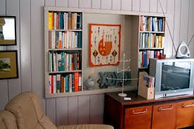 Living Room Design For Small Space Bookshelves For Small Spaces Home Design Ideas
