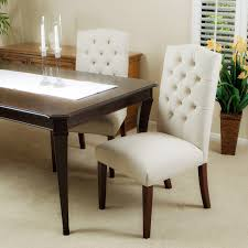 Kitchen Chairs With Arms Dining Room Leather Dining Room Chairs Small Dining Table