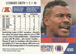 Collection Gallery - whoisrob - Leonard Smith | Trading Card Database