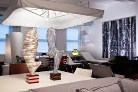 Interior Design Internships Nyc Interior Design F A M E Nyc Magazine