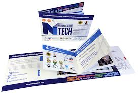 Events Marketing Event Promotion Ideas And Promotional Handouts