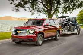 2018 chevrolet tahoe. unique 2018 2018chevrolettahoecustom1 on 2018 chevrolet tahoe a