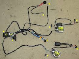 hid wiring harness diagram hid image wiring diagram hid wiring harness wiring diagram and hernes on hid wiring harness diagram
