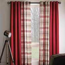 sears bedroom curtains. sears bedroom curtains and window treatments k