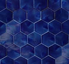 dark blue tiles. Exellent Tiles Creative Of Blue Floor Tile Navy Bathroom Tiles Ideas And  Pictures With Dark