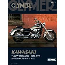 clymer repair manual kawasaki vulcan 1500 classic m471 3 clymer repair manual kawasaki vulcan 1500 classic m471 3