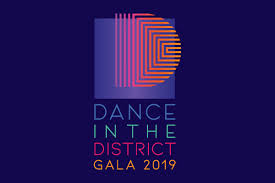 Dance In The District Gala Pittsburgh Official Event Source
