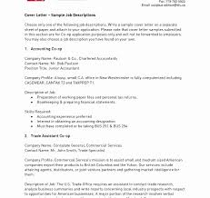 Usajobs Resume Sample Career Fair Resume Paper Cosmetology Student Resume Templates Store 54