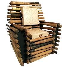 baseball glove desk chair baseball desk chair baseball bat chair baseball glove desk chair baseball glove