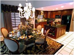Everyday Kitchen Table Centerpiece Kitchen Round Kitchen Table Decorating Ideas Kitchen Table Top