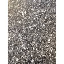 amazing of sparkle vinyl flooring allfloors quartz pro pu marble 162473098 blackgrey marble effect